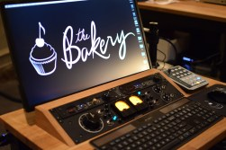 Audio and vinyl mastering | The Bakery Mastering