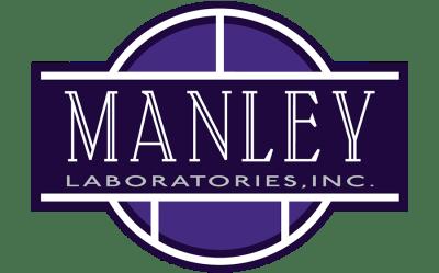 Manley Laboratories, Inc.