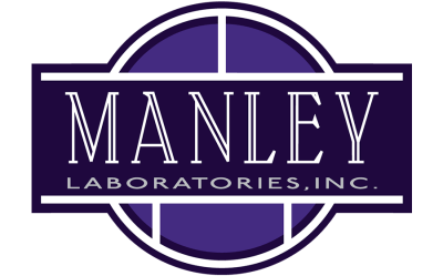 Manley Laboratories, Inc.