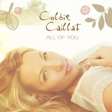 Colbie Caillat | All of You