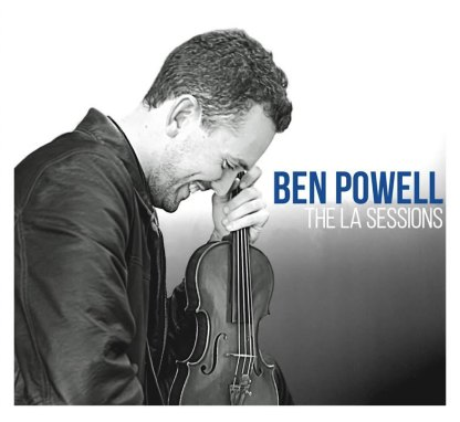 Ben Powell | The LA Sessions