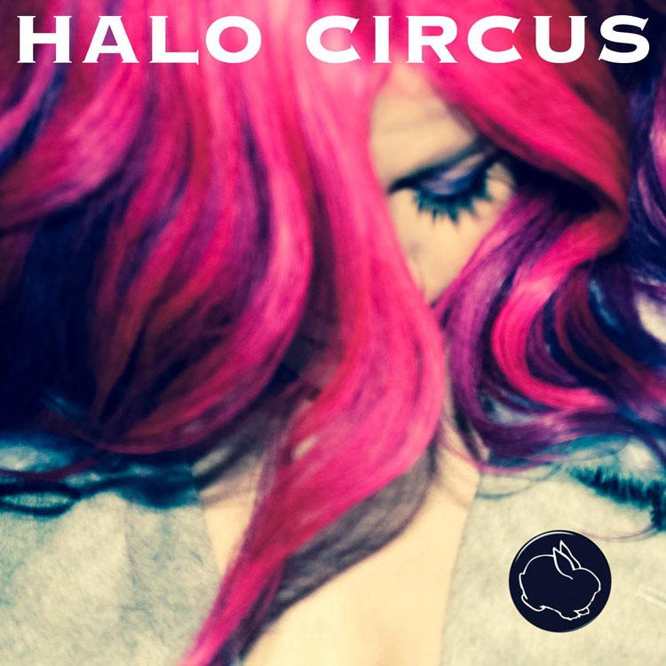 Halo Circus | Bunny