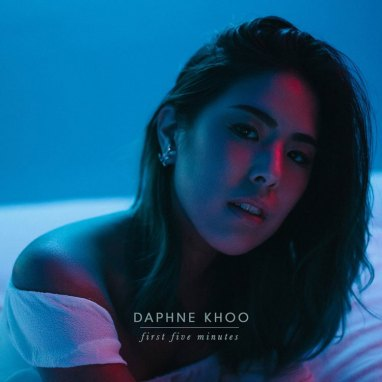 Daphne Khoo | First Five Minutes