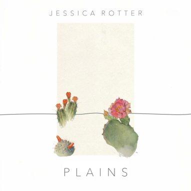 Jessica Rotter | Plains