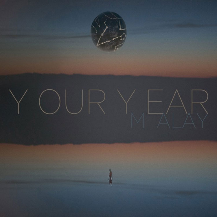 Malay | Your Year | Bakery Mastering