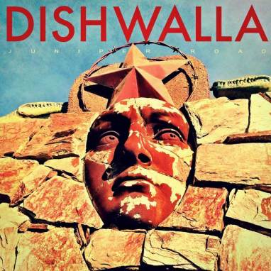 Dishwalla | Juniper Road