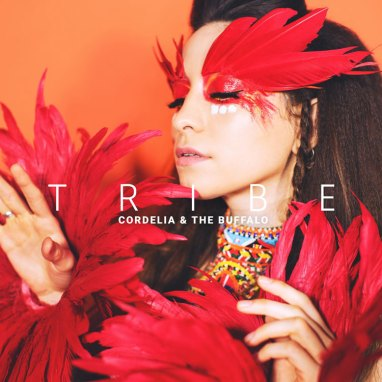 Cordelia & the Buffalo | Tribe