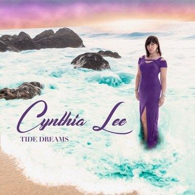 Cynthia Lee | Tide Dreams