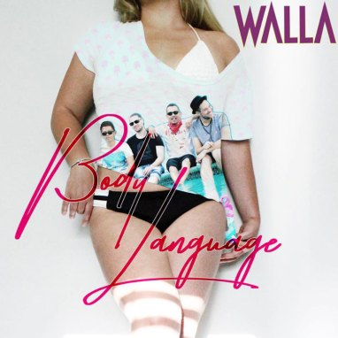 Walla | Body Language