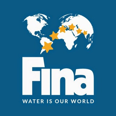 17th FINA World Championships | We Are The Water