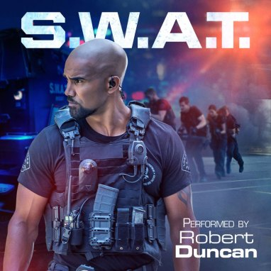Robert Duncan | S.W.A.T. (Theme from the Television Series)