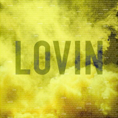 Taylor Parsley | Lovin