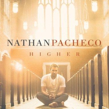 Nathan Pacheco | Higher