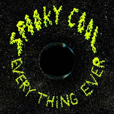 Spooky Cool | Every Thing Ever