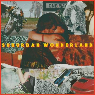 The Heirs | Suburban Wonderland