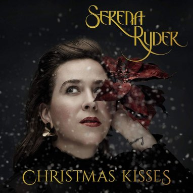 Serena Ryder | Christmas Kisses