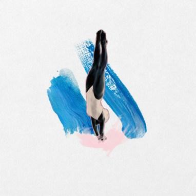 Kwassa | Wildlife EP