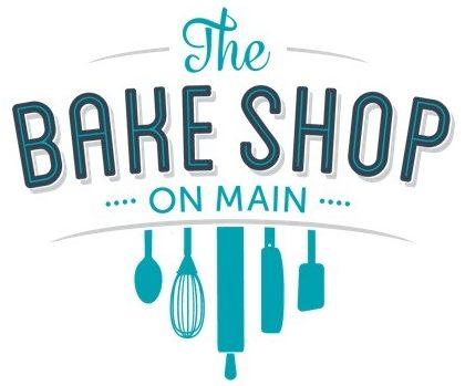 The Bake Shop On Main