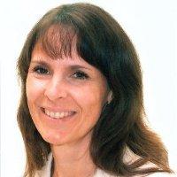 Sarah Broad from Attune Jobs