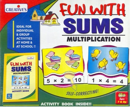 MULTIPLICATION Cool Maths Games