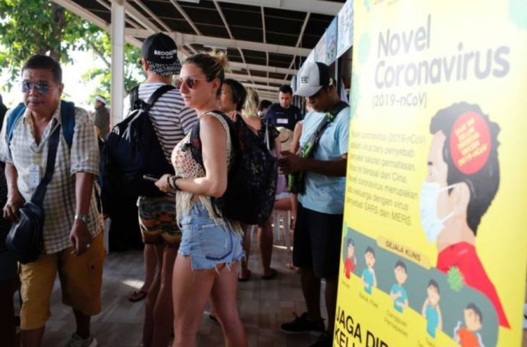 bali immigration office reopen