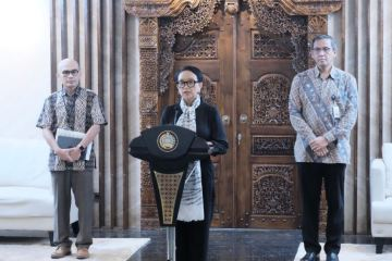 Bali Has Suspended Tourist Visa On Arrivals