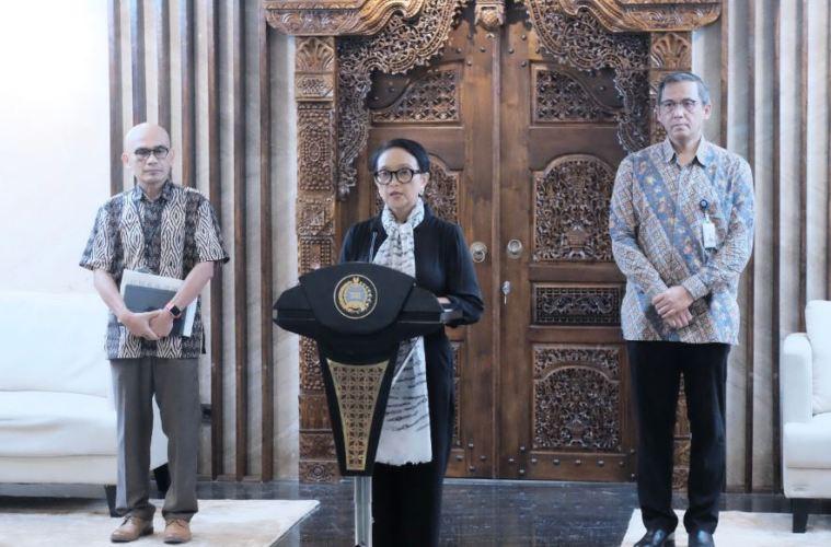 Bali Has Suspended Tourist Visa On Arrivals
