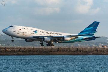 Bali In Full Lockdown As Flights And Sea Travel Banned Until June