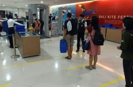 No Ticket Refunds Will Be Issued To Passengers Amid Bali Flight Ban