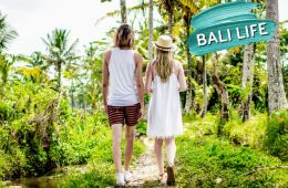 bali dos and donts etiquette