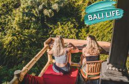 10 Hostels in Bali under $10 a Night