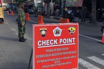 Tourists Who Visit Bali Upon Reopening Will Be Required To Bring Negative Test