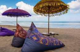 Bali Reopening For International Tourism Could Be Delayed Until 2021