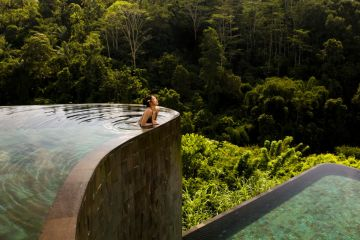 Bali COVID-19 Numbers Continue To Spike After Domestic Tourism Reopening