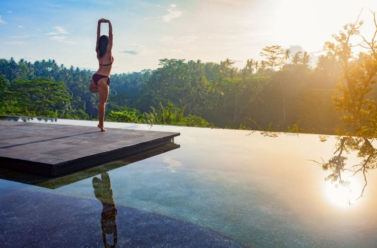 Bali Plans To Develop And Promote Medical Tourism