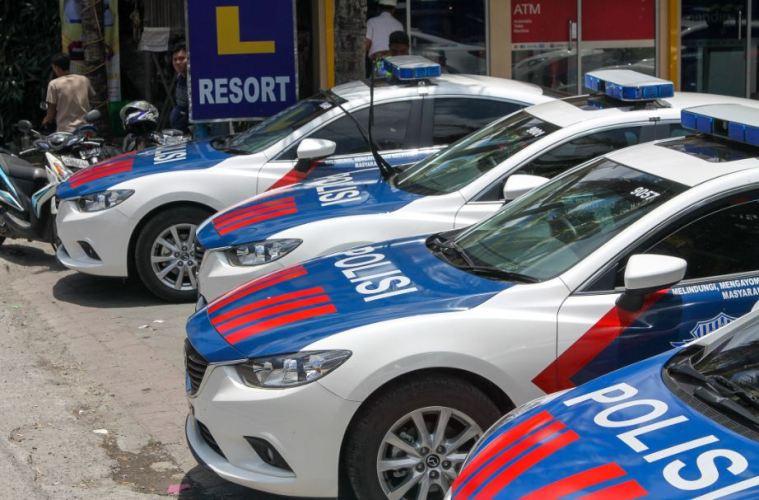 Police Officer Arrested For Fraud in Buleleng