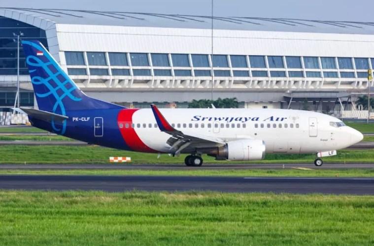 Balinese Flight Attendant Was On Board Sriwijaya Flight SJY-182