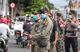 Prisoner Escaped From Quarantine Facility In Bali