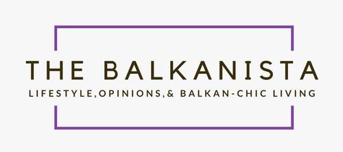 The Balkanista