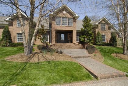 steve-mcnair-house-for-sale1