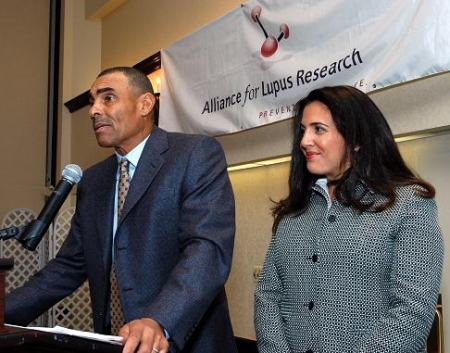 Image result for herm edwards wife