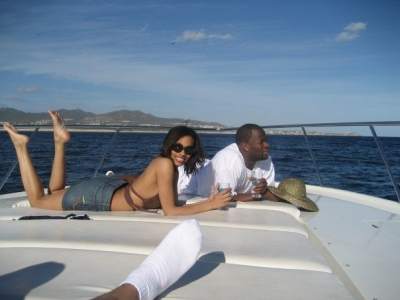 vince-young-girlfriend-candice-johnson2