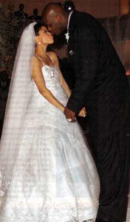 shaq-shaunie-wedding1