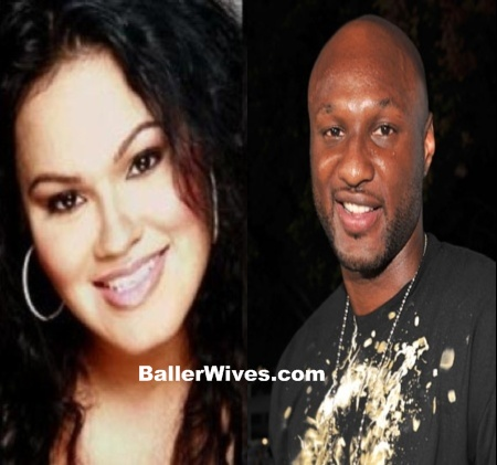 lamar odom dating history Lamar odom hits an la  whose music will go down in pop history but no amount of  holiday in mexico after dating for only four months jason derulo .