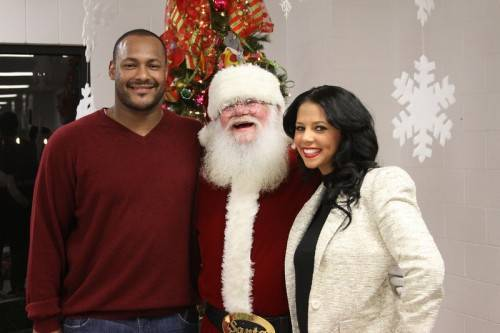 will-smith-wife-raquel-joseph-smith-holiday-event