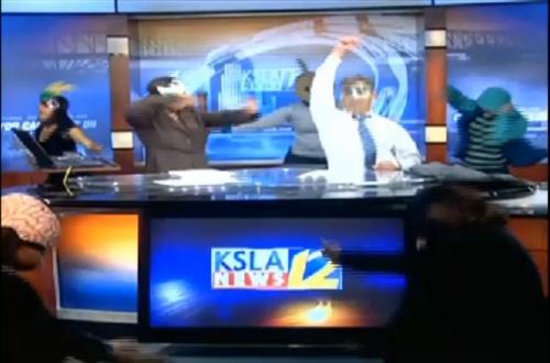 ksla-news-crew-harlem-shake
