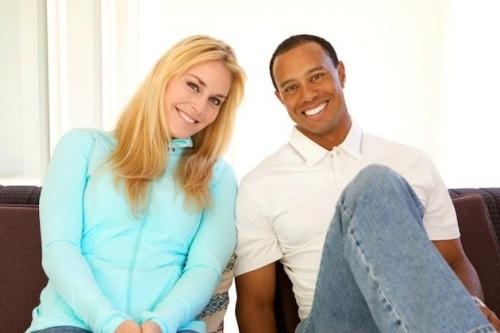 Tiger-Woods-Lindsey-Vonn-dating