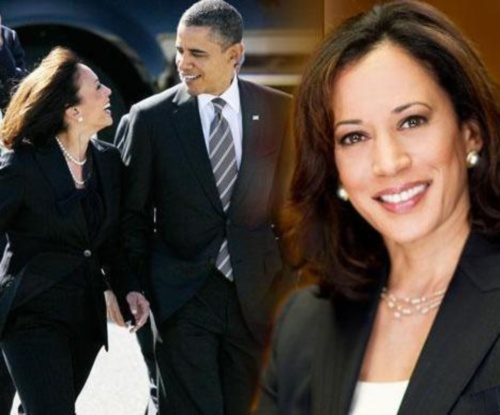 kamala-harris-president-obama-picture-photo