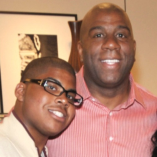 magic-johnson-gay-son-earvin