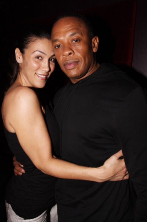 dr.dre-donates-70-million-usc